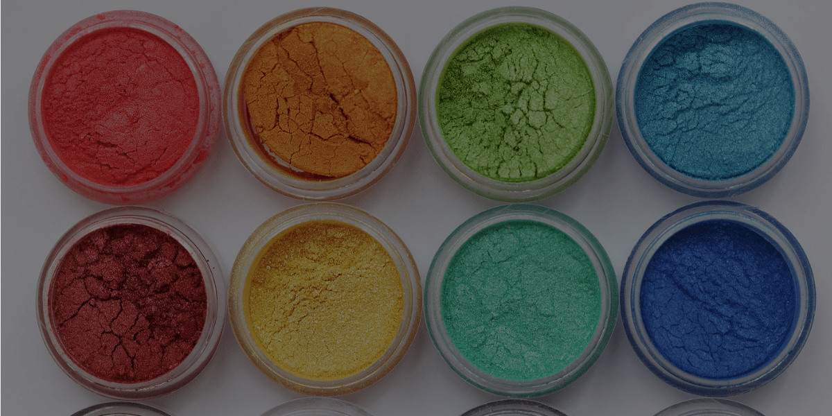 5 Cheap (But Awesome) Brands for Your Professional Makeup Kit
