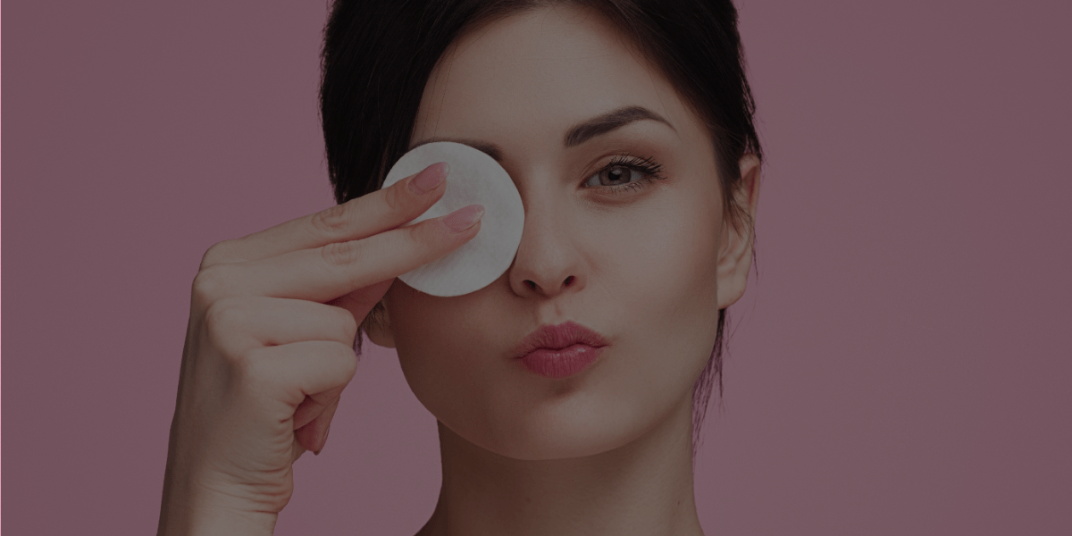 Are Makeup Removers Bad for Your Skin?