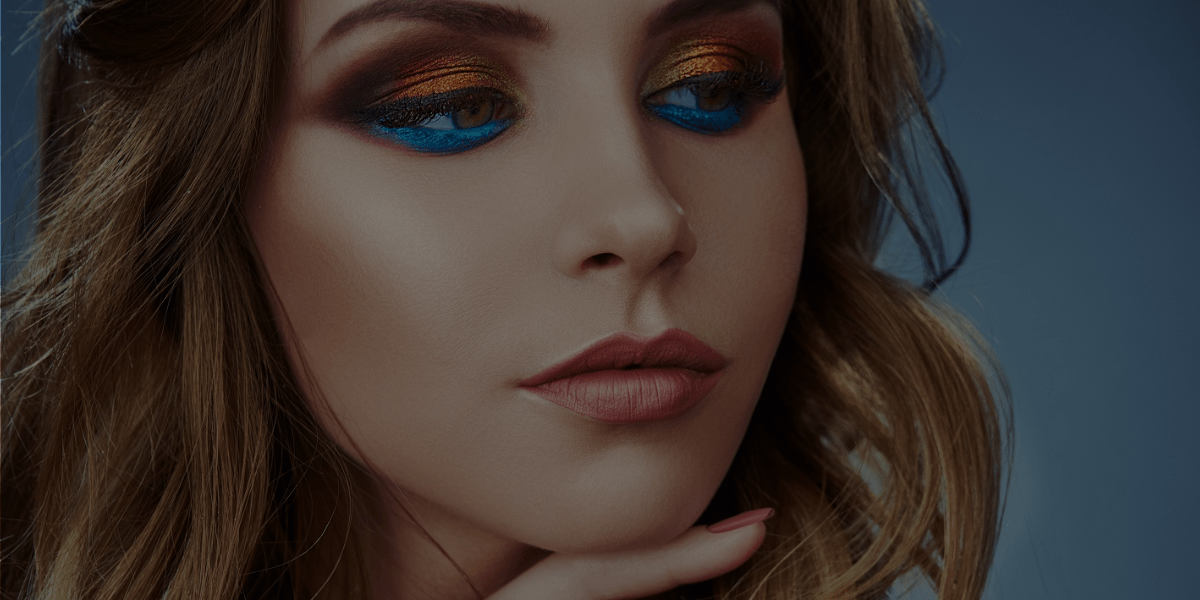 5 Makeup Trends That are Here for Spring (and Coming for the Summer)!