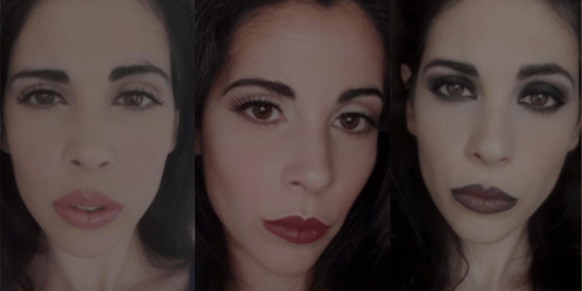 Graduate Feature: Nadia Calabro