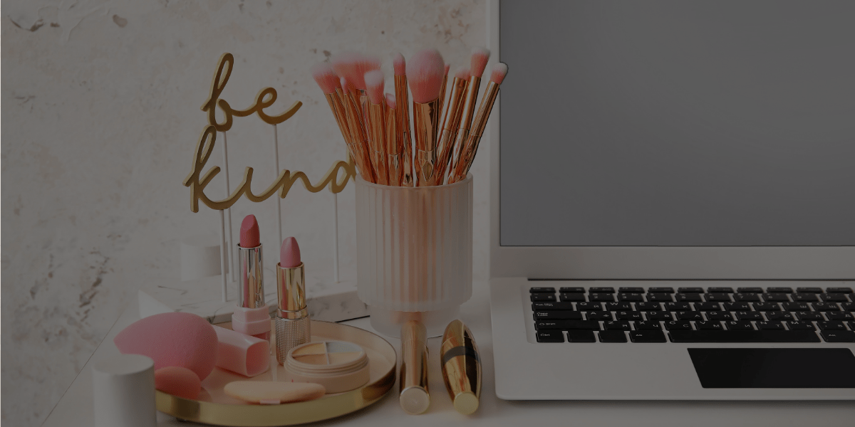 80 Fun, Fresh Topic Ideas for Your Makeup Business Beauty Blog!