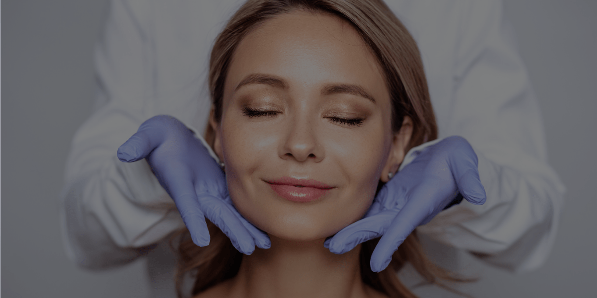 How to Find the Right Dermatologist for YOU!