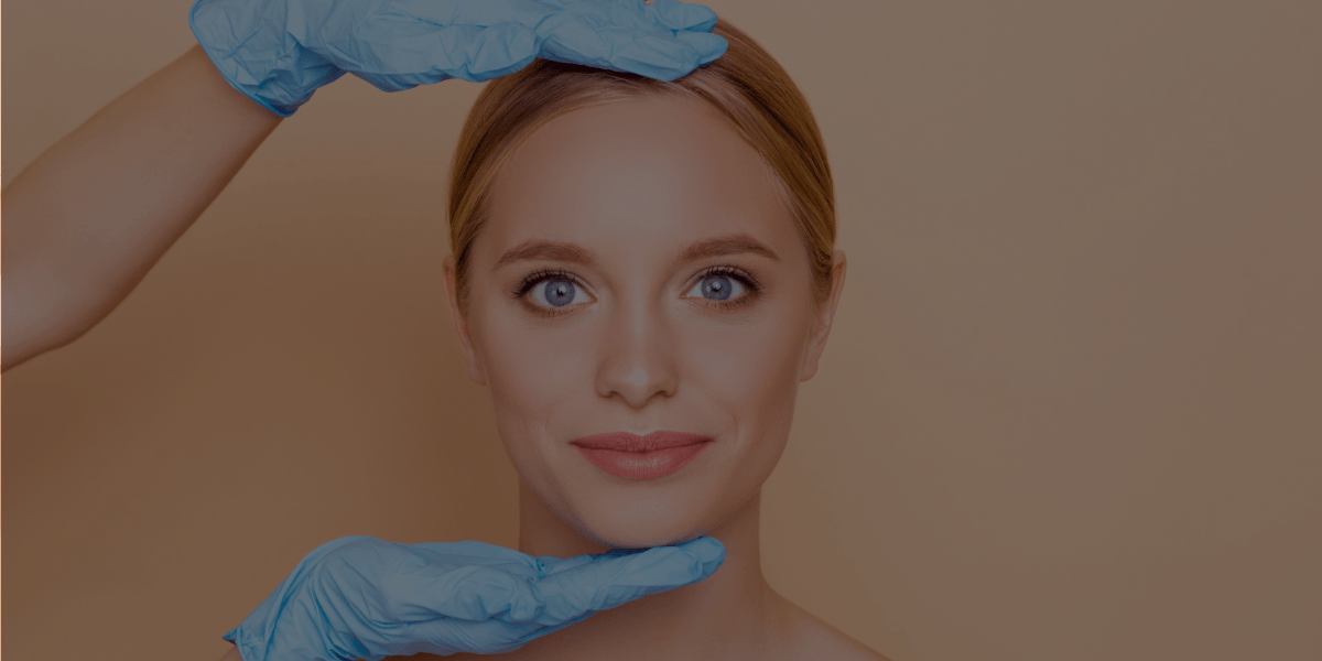 Skincare Consultant vs. Dermatologist Part Two: What's a Skincare Consultant?