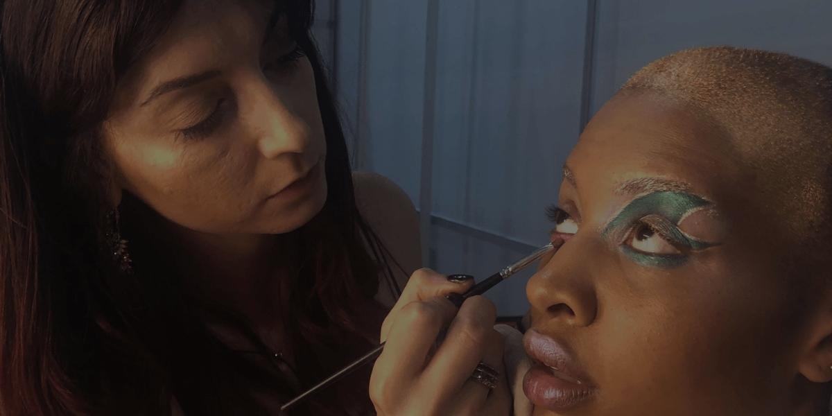 Industry Spotlight: Charlotte Ravet