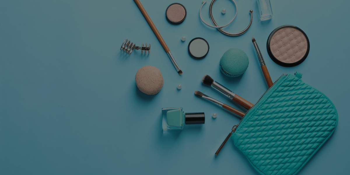 QC Makeup Fam Friday: The #1 Reason You LOVE Online Makeup Classes with QC!