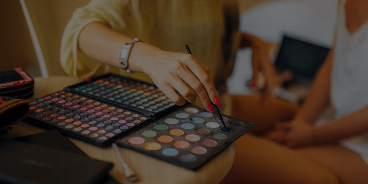 5 Reasons Why Continued Makeup Artist Training is Critical!
