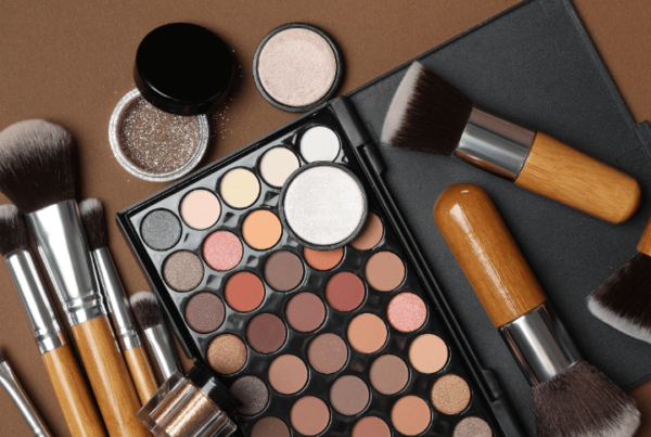 professional makeup products for makeup artist kit