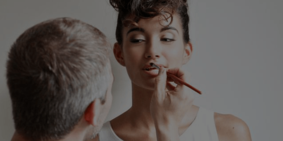 Enhance Your Makeup Classes with Nathan's Tuesday Tips: Part 3