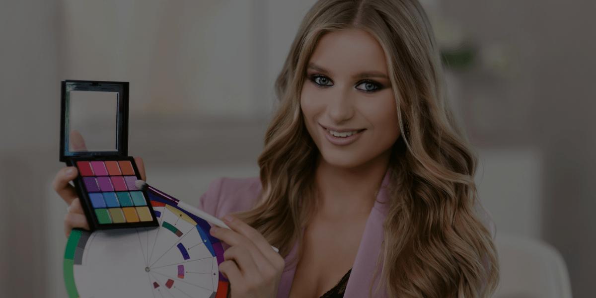 Why YOU Should Take QC's Virtual Makeup Training Course