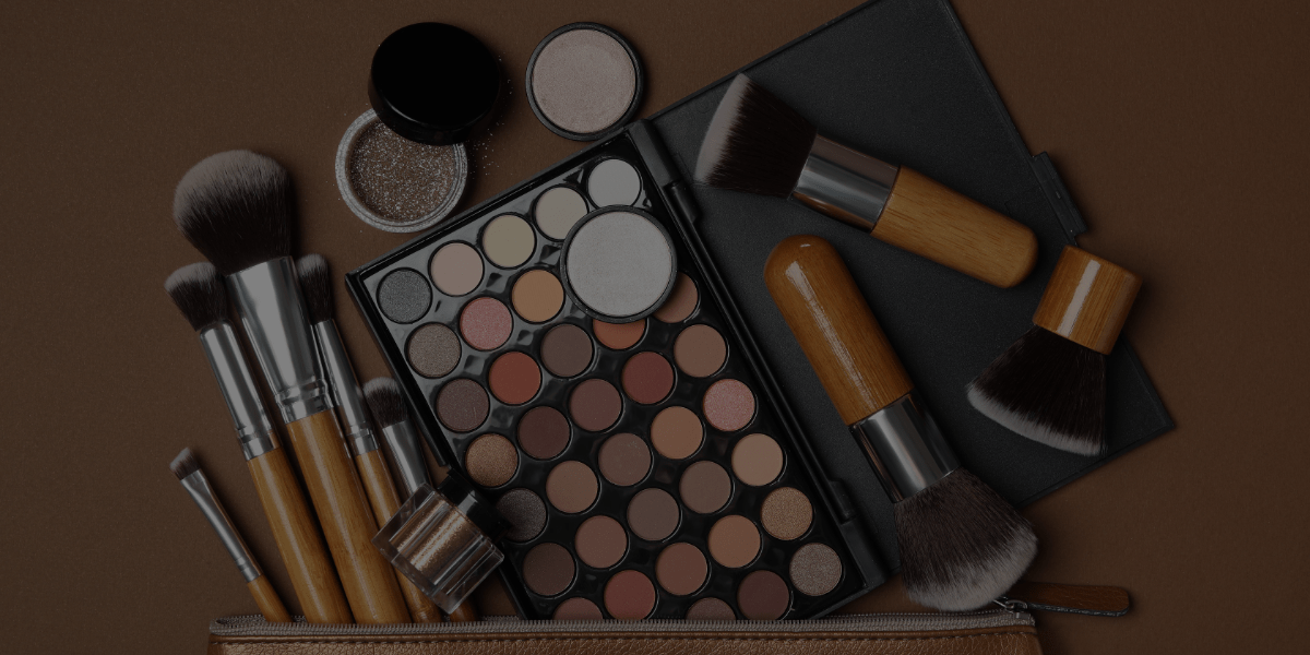 Your Makeup Artist Kit: 5 Budget-Friendly Tips