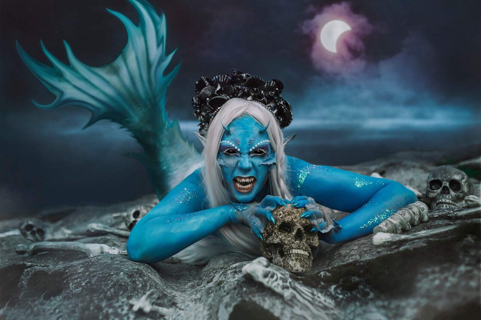 JenniferHarlow-2020-Halloween-Contest