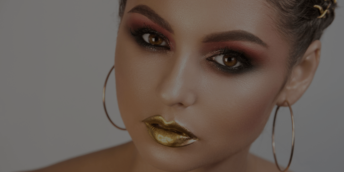 4 Reasons to Add Airbrush Makeup to Your Career