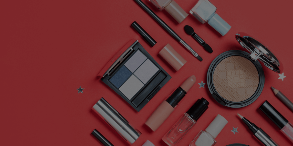 QC Fam Friday: Debunking Common Makeup Artist Myths