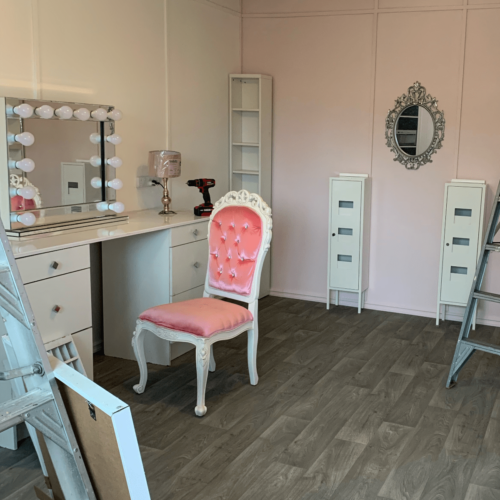 online makeup classes graduate studio inside