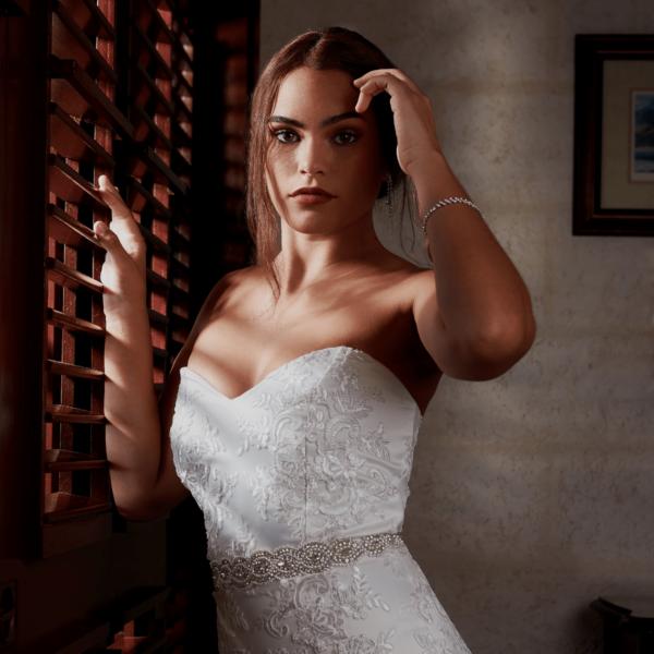 makeup kit article, Paula Alleyne portfolio image 3