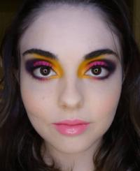 makeup portfolio QC 2