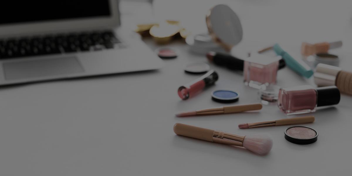 Online Makeup Schools 11 Things To