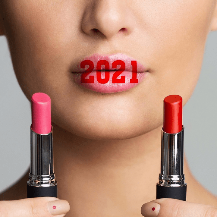 makeup artist salary blog feature image
