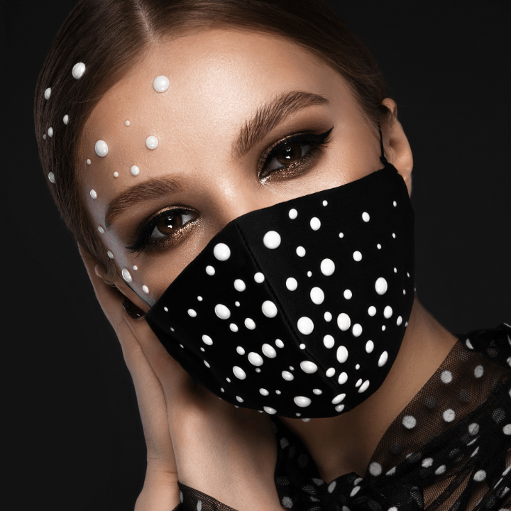 makeup trends article feature image