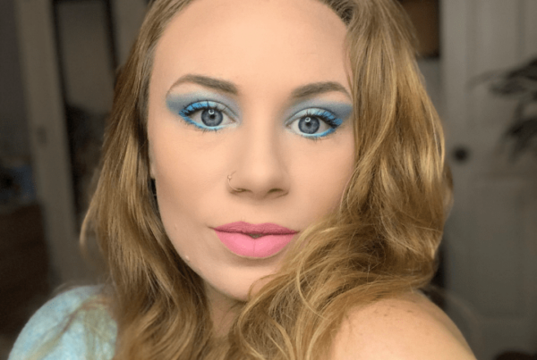 QC Makeup Academy Angelica Hamlin feature image