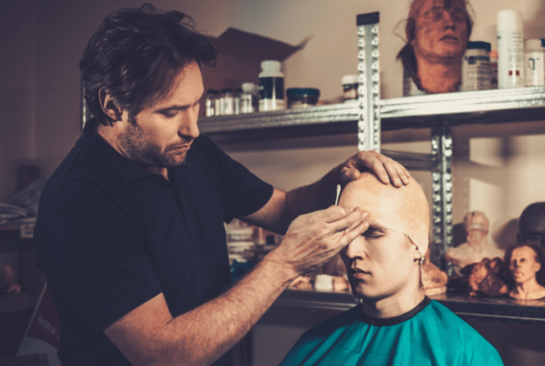 special effects makeup article feature image