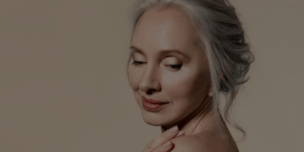 Makeup Artistry for Mature Skin 101