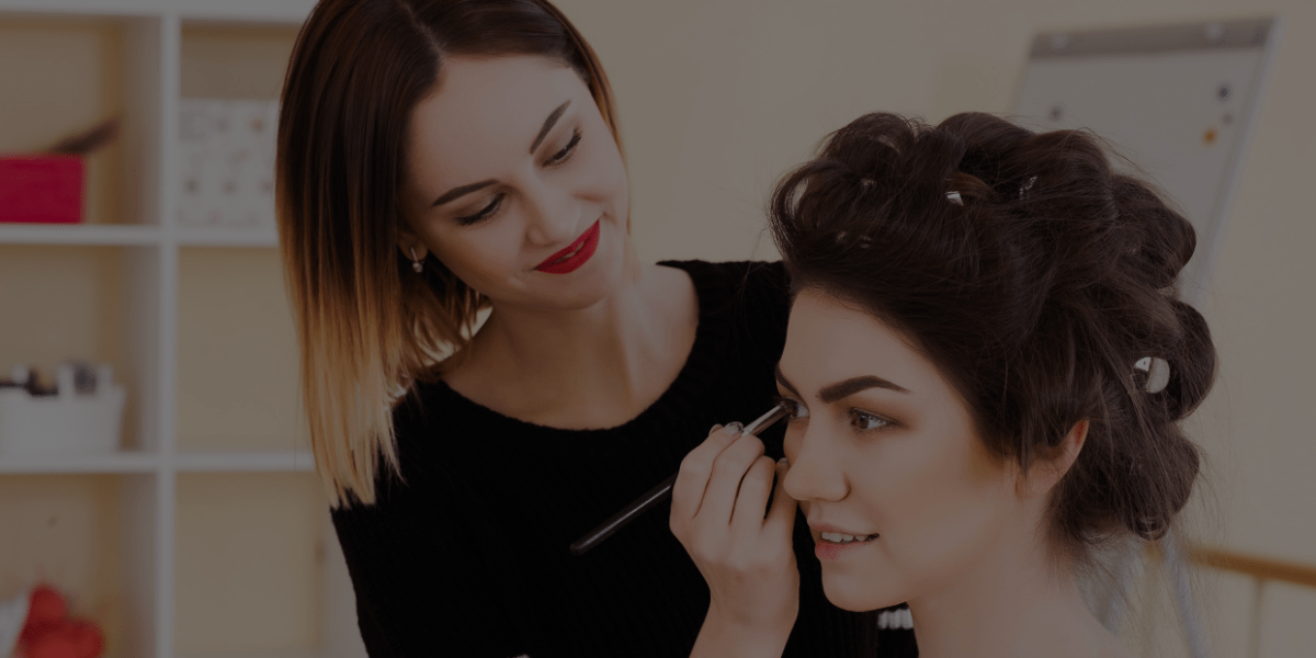 7 Things I Wish I'd Known Before Starting a Career in Makeup Artistry