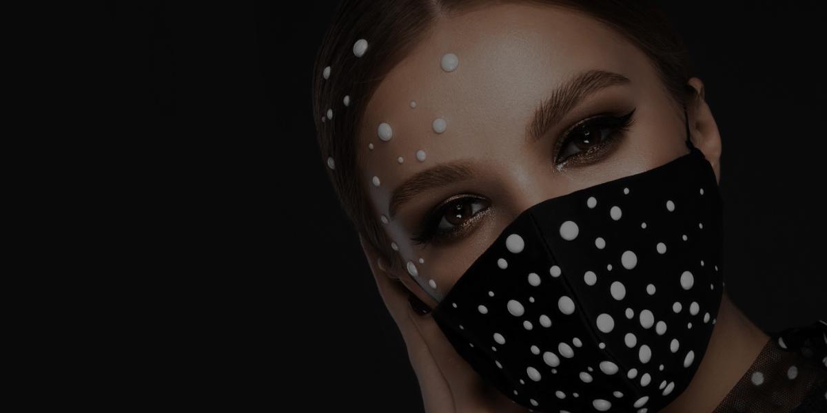 5 Hot Makeup Trends Kicking Off 2021!