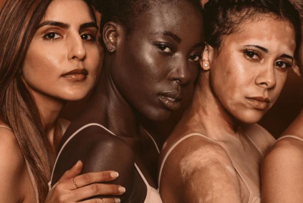 global beauty article feb 16 2021 feature image