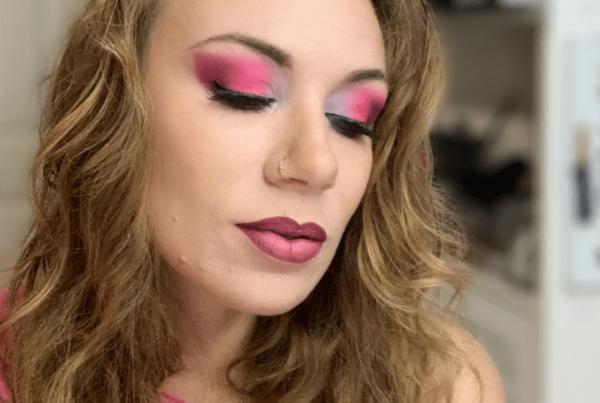 makeup artist courses video angelica hamlin feb 18 2021 feature image