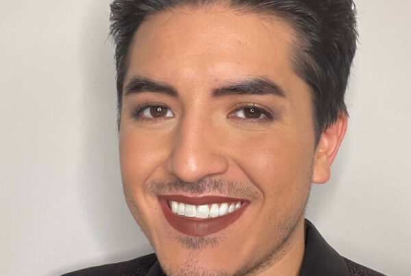 makeup discounts video jordan garcia feb 17 2021 feature image