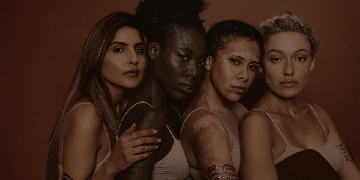 Why I'm Taking QC's Global Beauty Workshop