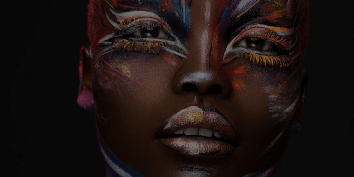 What NOT to Do in Your Editorial Makeup Portfolio