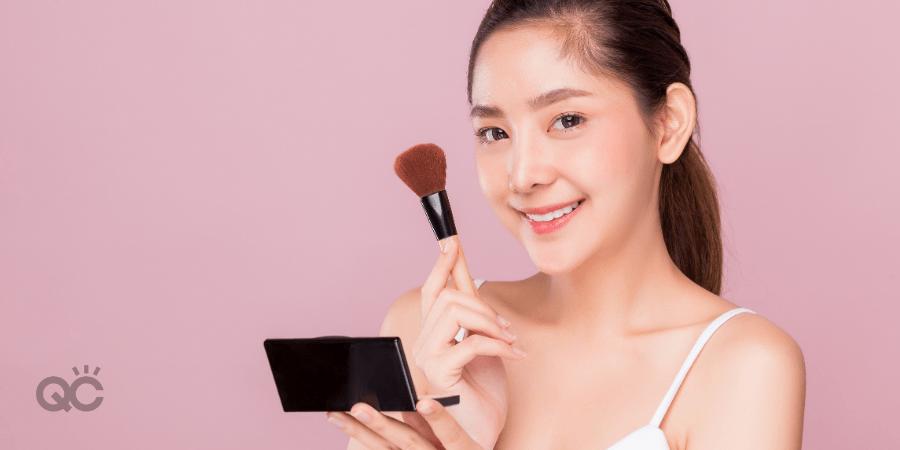 makeup discounts jordan garcia video feb 17 2021 in-post image 2