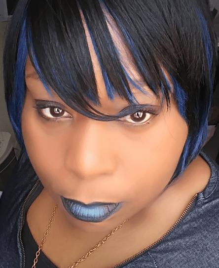 Makeup artist training article Ozella McClendon Mar 11 2021