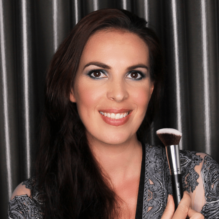 makeup career youtube video blog article Veronika Kelle march 03 2021 feature image