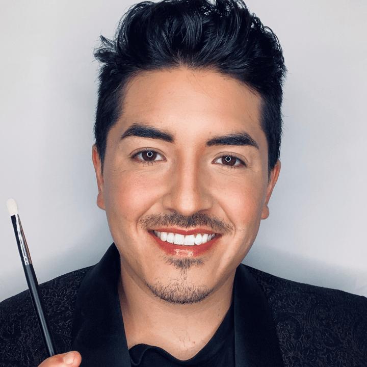 online makeup school video article jordan garcia mar 10 2021 feature image
