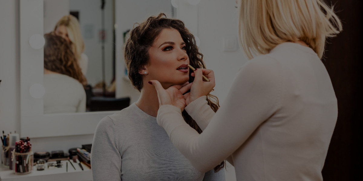 6 Ways to Make the Best Impression During Makeup Artist Jobs