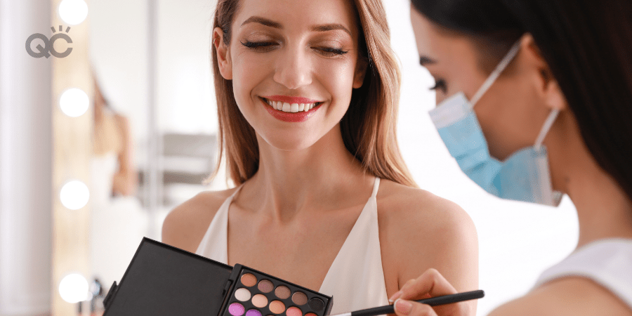 makeup artist jobs article, mar 30 2021, last in-post image