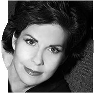 Chantal Mariani, QC Tutor