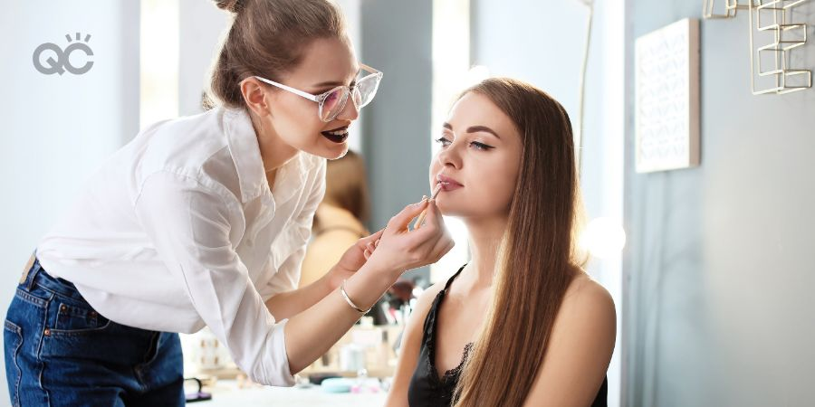 Makeup jobs article, May 14 2021, in-post image