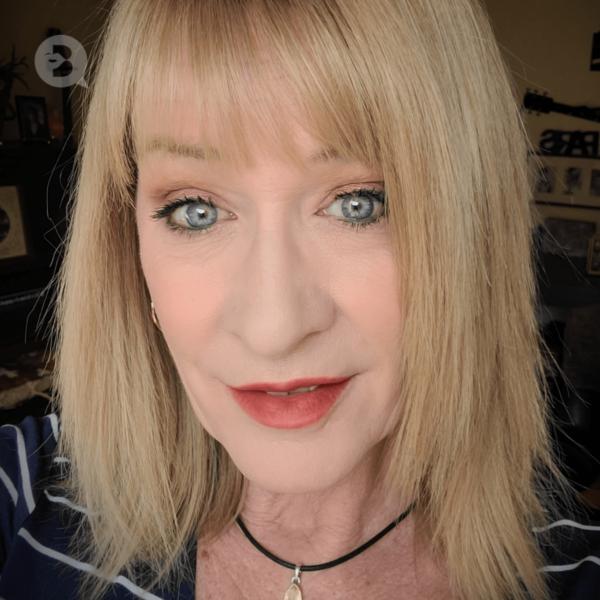 Master Makeup Artistry review article, May 6 2021, Cheri headshot