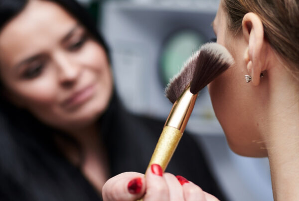 Master Makeup Artistry Course review, May 6 2021, Feature Image