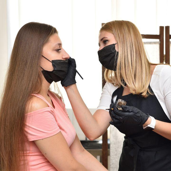 Makeup career article, June 09 2021, Feature Image
