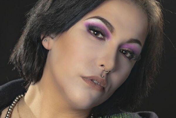 School of makeup article, June 17 2021, Feature Image