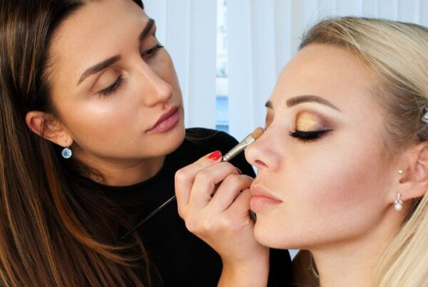 Learning makeup article, July 07 2021, Feature Image