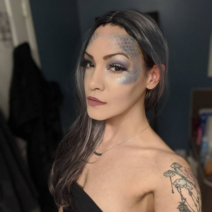Makeup artist certification Ambassador Feature, Jessica Lee, Feature Image