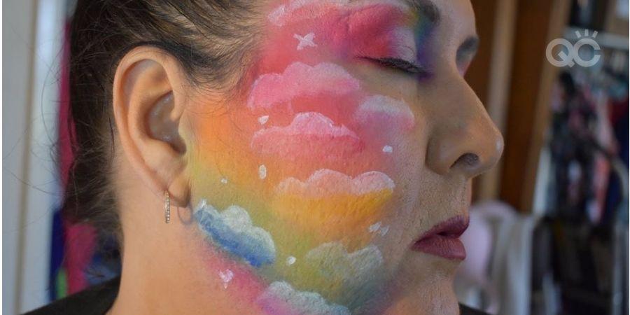 Michelle Lannon portfolio image 3