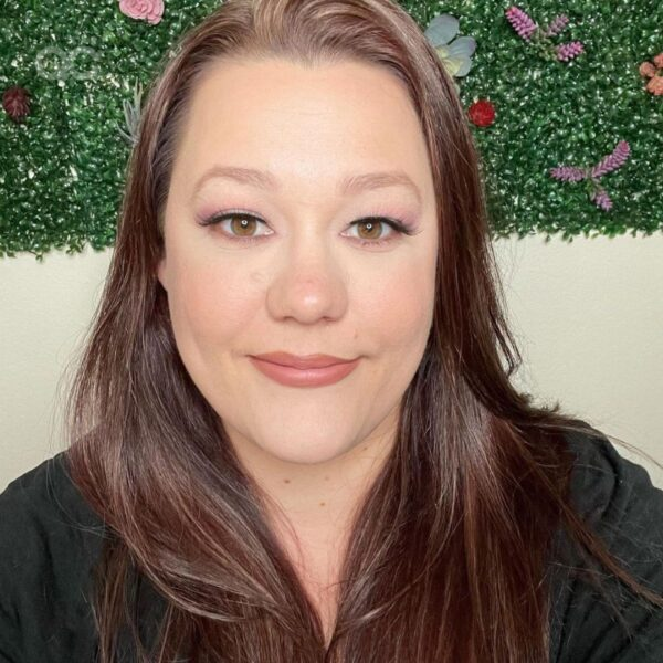 Online makeup classes article, July 29 2021, Erica Cano headshot