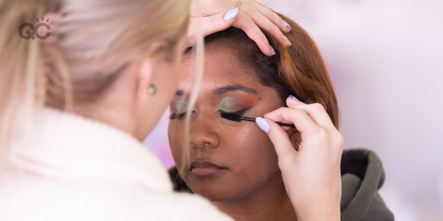 QC Makeup Academy grad feature in-post image 2